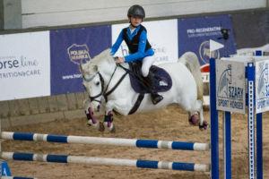 fot. Horse&Pony Martna Grobelny i Maks